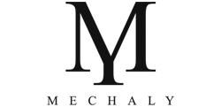 mechalynew