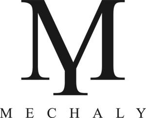 Mechaly Logo